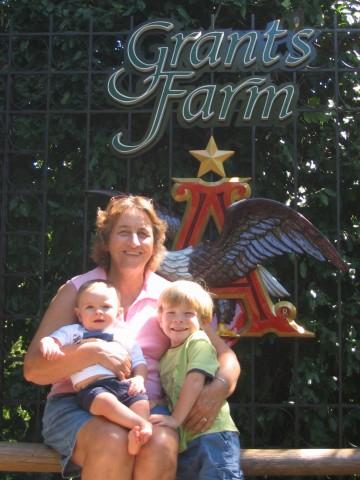 grant_farm3.jpg